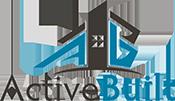 Active Built