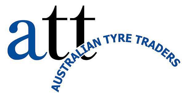 Australian Tyre Traders