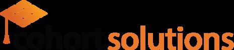 Cohort Solutions