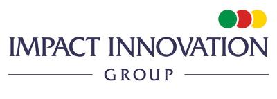 Impact Innovation