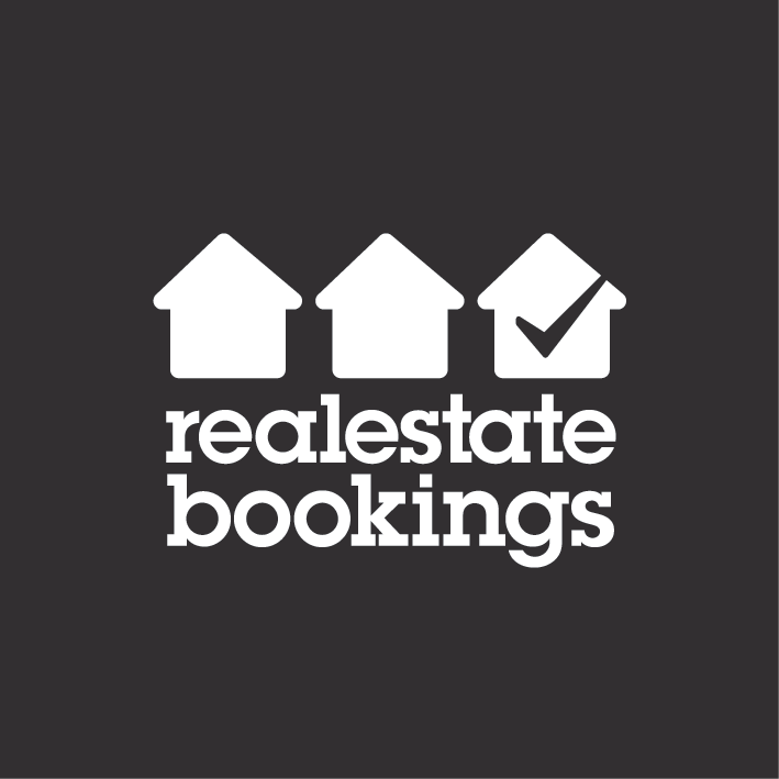 Real Estate Bookings