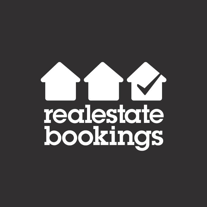 Real Estate Bookings