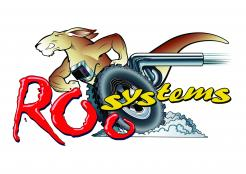 Roo Systems