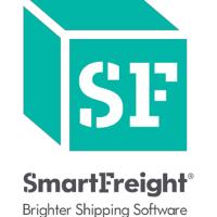 Smart Freight