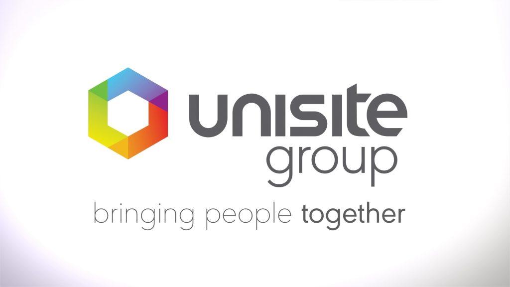 Unisite Group