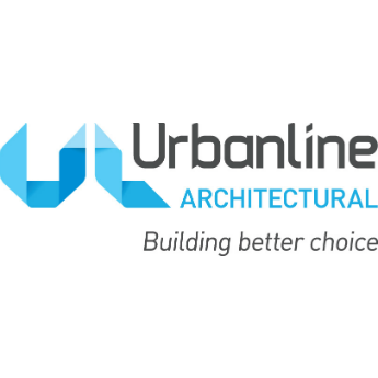 Urbanline Architectural