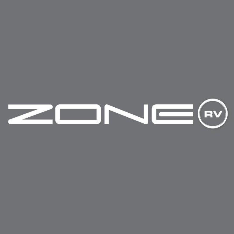 Zone RV